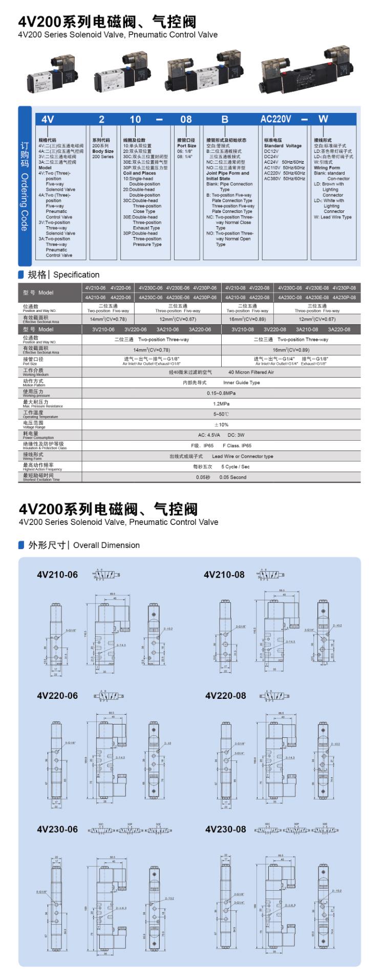 4V210-06B_04.jpg