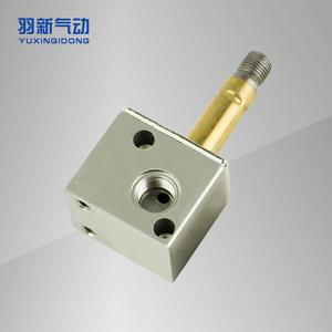 3V1-06 solenoid valve