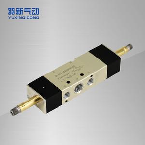 4V230E-08电磁阀