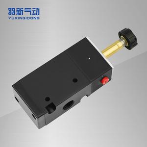 3V310-08电磁阀