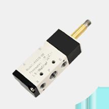 4V300系列电磁阀